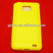 2013 New arrive fit for Samsung Galaxy S2/I9100,cute case for samsung galaxy s2 i9100