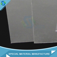 aisi 1045/din 1.1191/S45C/EN8/45 carbon steel sheet