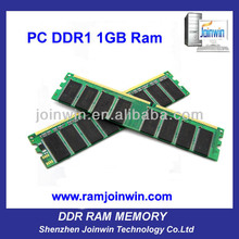 FCC CE RoHS full compatible ddr mobile phone 1gb ram