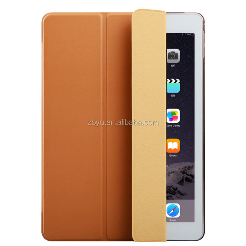 protective hard anime tablet case for ipad pro 12.9