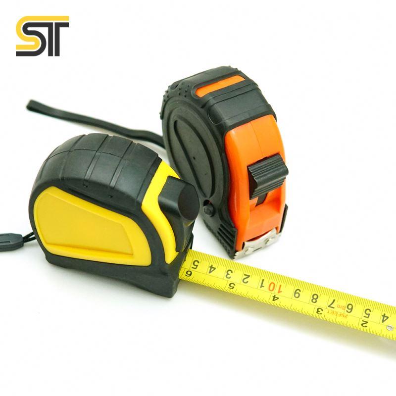 wholesale tool measure length - online buy best tool measure length ...