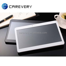 Best cheap 10 inch 3g mtk tablet pc, wifi gps 10 inch android tablet phone, best 10 inch mini tablet mid