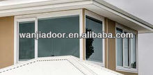 window designs for homes/aluminum window designs
