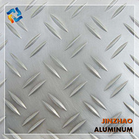aluminum checkered plate and sheet weight 3104 embossed aluminum sheet