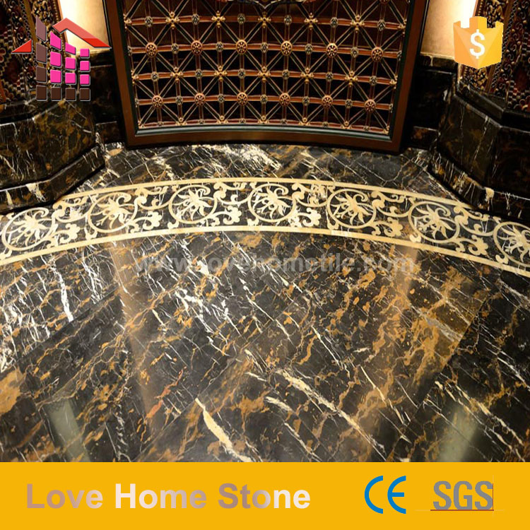 Top Quality cheap african marble stone Exported to Worldwide