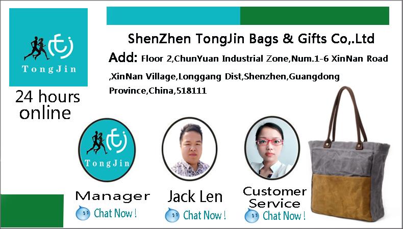 Foldable Shopping Eco Cotton Website String Shoulder Handbag Dubai From Turkey Tote Bag With Custom Printed Logo