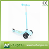 New product Supply 3 wheel Mini Cute Scooter For Kids