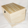 /product-detail/high-end-natural-handmade-wooden-gift-storage-box-60604479600.html