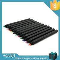 2015 hot selling smart pencil