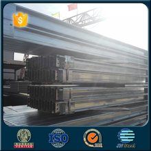 Plastic high quality steel frame c z purlin roll forming machine construction machinery for wholesales