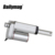 Linear Actuator for Automation Furniture