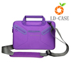 Waterproof Neoprene Laptop Bag with comfortable handle laptop sleeve
