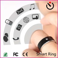 Jakcom Smart Ring Consumer Electronics Computer Hardware & Software Touch Screen Monitors Pos Systems Touchscreen Hover Board