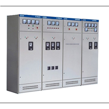 QIXUN Low Voltage Switchgear /electric Cabinet/ Power Distribution Use