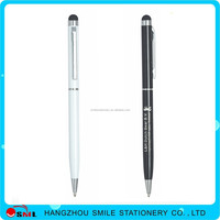 Bulk touch pen stylus for promotional stylus pen