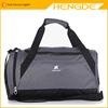 Mens Sports Polyester Leisure Carry Sport Travel Duffel Bag