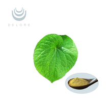 buy kava kava nauatu seeds wholesale