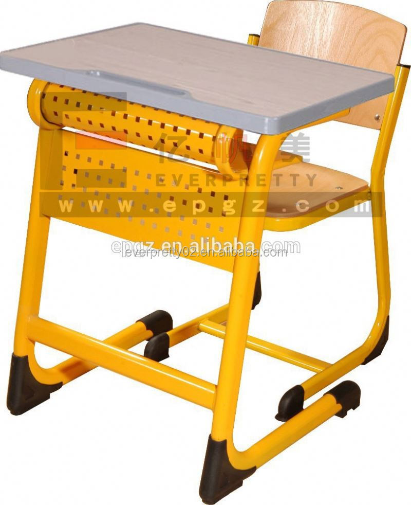 school desk furniture, school desks metal frame, fine school desk and chair