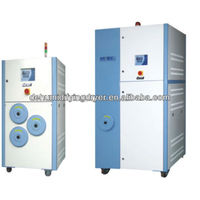 Industrial dehumidifier malaysia made in china