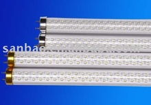 LED liquidators