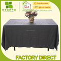 hotel Crepe table cloth