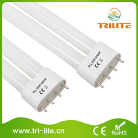 Wholesale t12 fluorescent lamp lumens