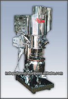 Pharmaceutical Machinery Planetary Mixer(PLM)