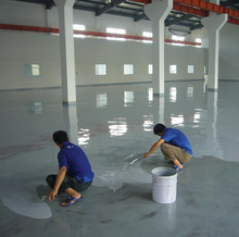 one component polyurethane materials adhesive for waterproof roof coating