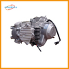 Original dirt bike motorcycle YX 150cc cheap motorcycle engine