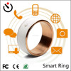 Jakcom Smart Ring Consumer Electronics Computer Hardware & Software Network Cards Ethernet Extender Pcmcia Card Pc Card