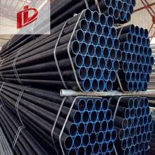 astm a53 sch 40 china manufacturer erw steel pipe a315 a519