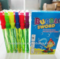 Large Bubble Stick For Kids.