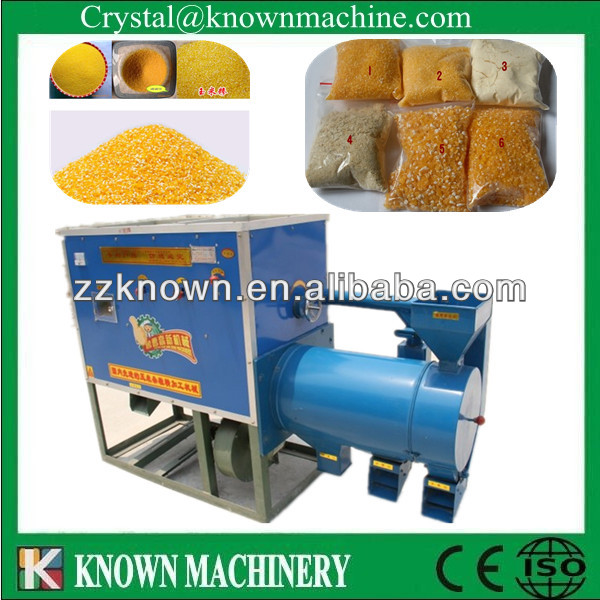 maize/corn flour grind milling machines for sale in south africa