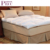 Warm And Light Luxurious China Cheap Mattress Topper