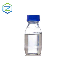 Good price chemical auxiliary agent chlorinated paraffin better than didp plasticizer on sale