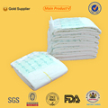 Disposable diaper China free diapers for adults