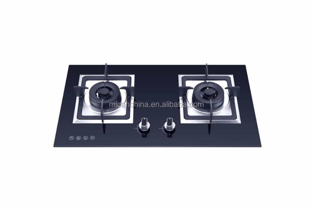 2017 hot new products protable gas stove for sale NB-7616
