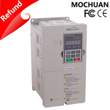 ac vector variable vfd frequency drive 20hp vsd inverter