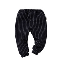Wholesale Cotton Stretch Trousers <strong>Boy's</strong> Casual <strong>Pants</strong> Kids Boys Winter <strong>Pants</strong>