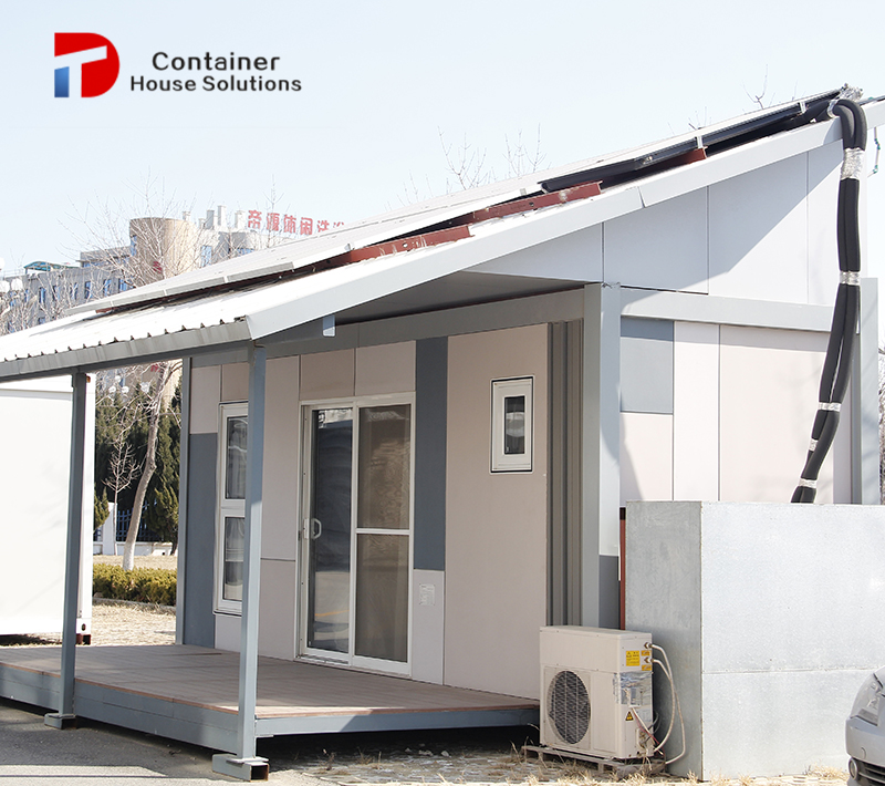 china prefabricated office container,2 bedroom modular homes