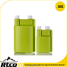 RCTO water colorful squeeze bottle buy online manufacturing