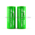 Efest rechargeable lithium ion battery 26650 3.7V 4200mAh cell for electric scooter