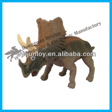 wholesale collectible figures cheap price pvc action figure