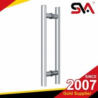 High Quality Products Sliding Door Hardware