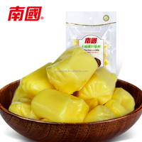 Hainan specialty Nanguo Rich Durian Soft Candy 150g