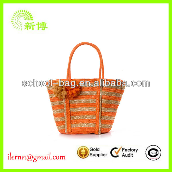 straw cheap imitation handbags high fashion beach bag