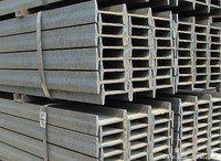 Q235B Professional manufacturer hot-saleipe 450 used steel beams h shape steel beam