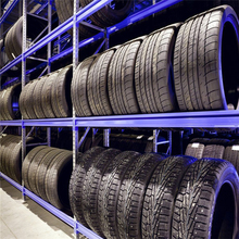 2017 most popular tyre for uk With Trade Assurance