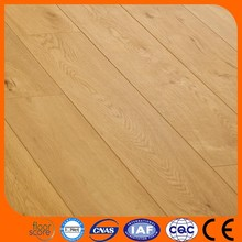 cheap laminate flooring price anti-slip wpc wooden composite outdoor flooring
