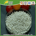 kieserite fertilizer granular price